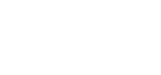 Vins d'Alsace Koenig