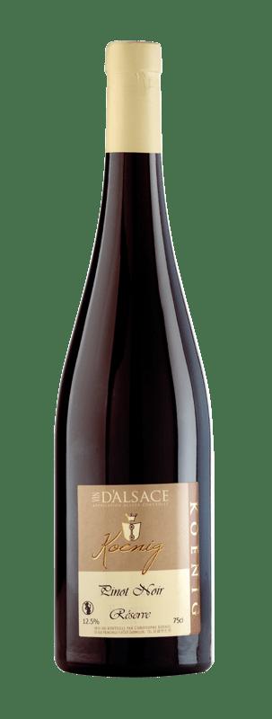pinot-noir-reserve-s