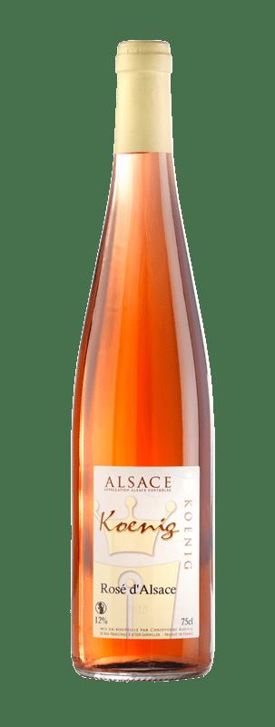 rose-alsace-koenig-s